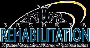 Rexburg Rehabilitation